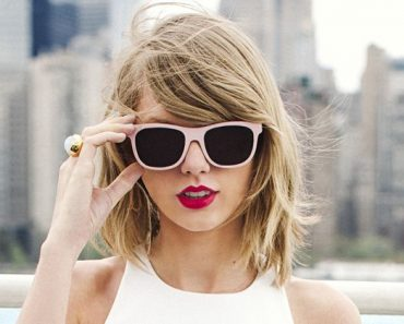 what taylor swift hairstyle should you wear?